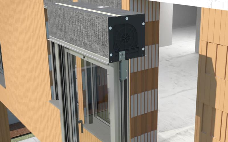 rollladen. Black Bedroom Furniture Sets. Home Design Ideas